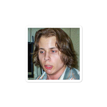 Load image into Gallery viewer, Charls Sticker