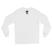 Load image into Gallery viewer, Knife School Long Sleeve