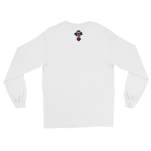 Knife School Long Sleeve