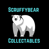 scruffybearcollectables