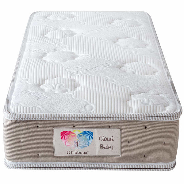 Cloud Matras