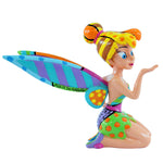 TINKERBELL MINI - Disney Figurine