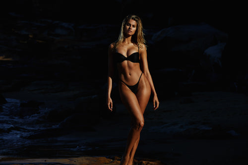 High Summer 2020 with Natalie Roser