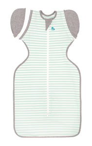 SWADDLE UP™ Transition 1.0 TOG Mint