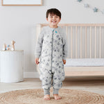 Load image into Gallery viewer, Sleep Suit 2.5 Tog with Organic Cotton