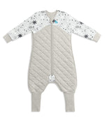 Load image into Gallery viewer, SLEEP SUIT™ 3.5 TOG Grey