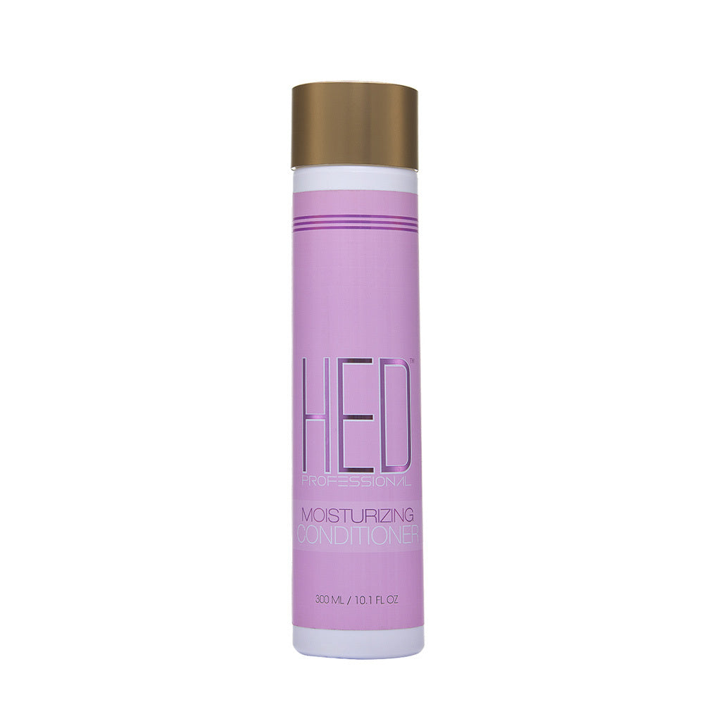 HED Moisturizing Conditioner