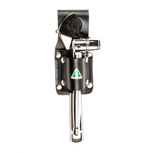 Spartan Double Shifter Holder