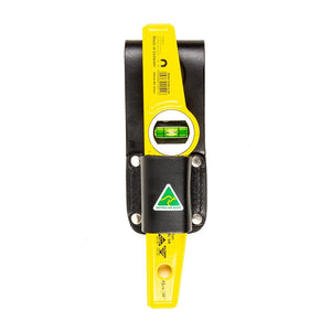 Spartan Torpedo Level Holder