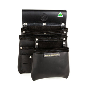 Spartan 2.5 Row Pro Pouch