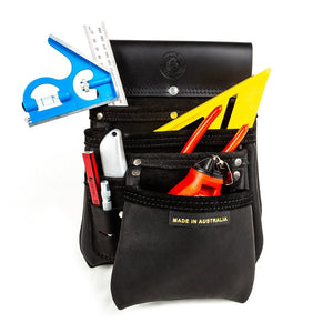 Spartan 3.5 Row Pro Pouch