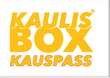 KAULIS® BOX KAUSPASS