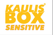 KAULIS® BOX SENSITIVE