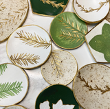 Customisable Trinket Dishes - Lauren Charlotte