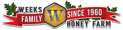 Weeks Honey Farm, Inc.
