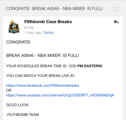 email-live-case-break