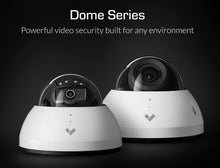 Load image into Gallery viewer, Verkada - CD31 (2MP) Intelligent Video Analytics Indoor Dome Camera 1 Year License included.