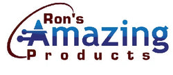 RonsAmazingProducts.com