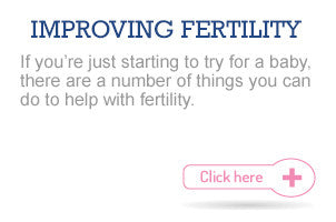 Improving Fertility