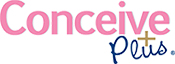 Conceive Plus Singapore