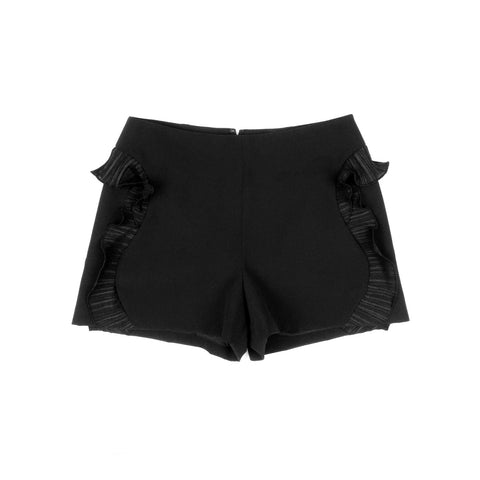 Siena Shorts - Black