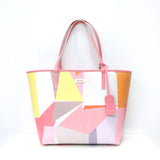 Lips Reversible Tote Bag