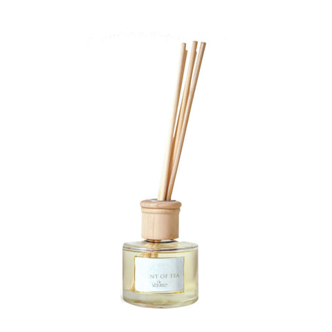 Scent of Tea Reed Diffuser