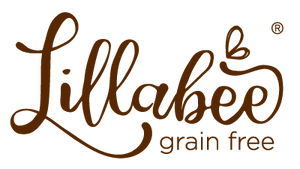 lillabee-snacks-store