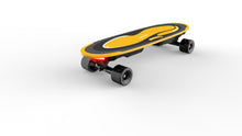 Load image into Gallery viewer, GRUNDIG E-Skateboard C001