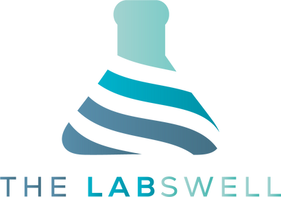 The LabSwell