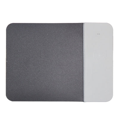 Mousepad Charger