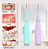 Electric teeth Scaler