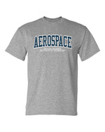 Load image into Gallery viewer, BCIT Aerospace T-shirt