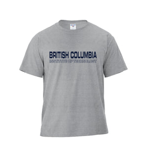 BCIT T-Shirt bundle