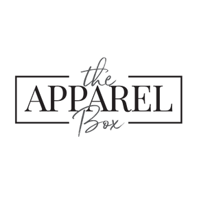 The Apparel Box