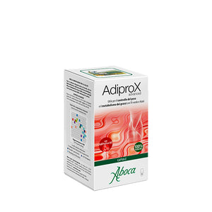 Adiprox Advanced capsule