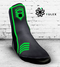 Load image into Gallery viewer, Wetty Surf Boots 4mm Yulex