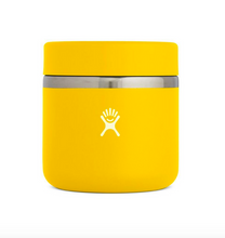 Load image into Gallery viewer, Hydro Flask 20oz Insulated Food Jar