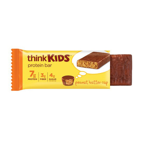 Go-Nutrition-_0005_thinkThin-Kids-PB-cup