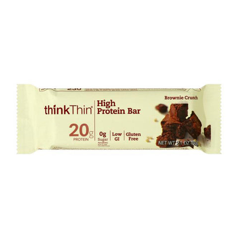 Go-Nutrition-_0009_thinkThin-Brownie-Crunch
