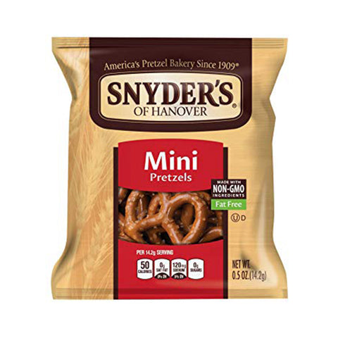 Go-Nutrition-_0012_Snyders-Mini-Pretzles