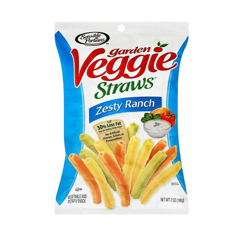 Go-Nutrition-_0014_Sensible-Portions-Veggie-Straws-Zesty-Ranch