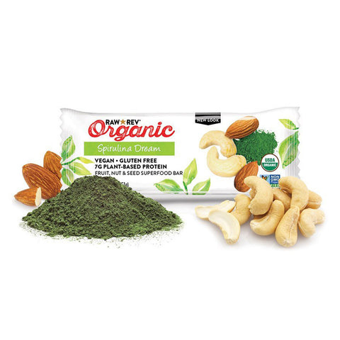 Go-Nutrition-_0017_Raw-Rev-Organic-Spirulina