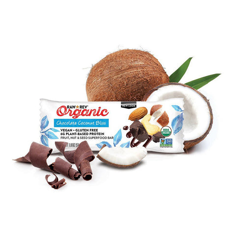 Go-Nutrition-_0020_Raw-Rev-Organic-Coconut