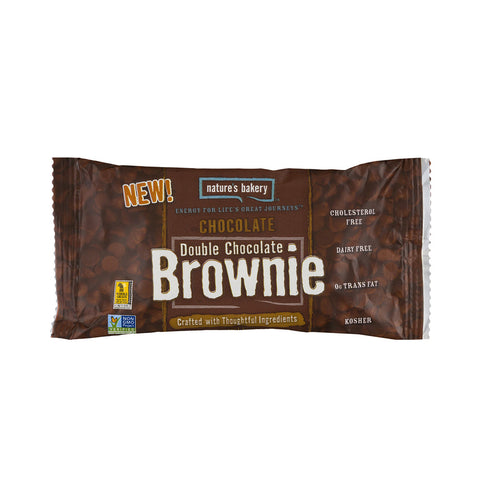 Go-Nutrition-_0041_Natures-bakery-Brownie