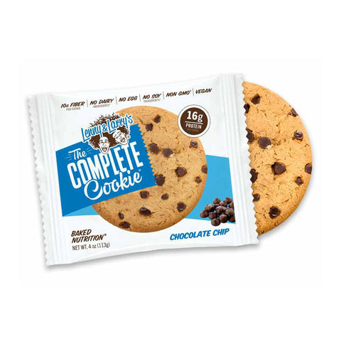 Go-Nutrition-_0049_lenny-and-larrys-choc-chip