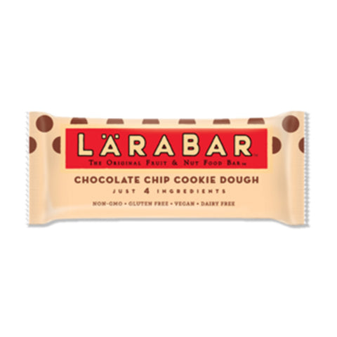 Go-Nutrition-_0050_LaraBar-Choc.-Chip-Cookie-Dough