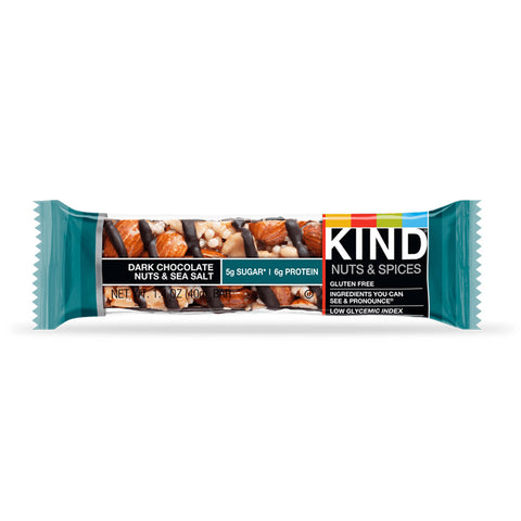 Go-Nutrition-_0053_kind-Dk.-Choc.-Nuts-Sea-Salt