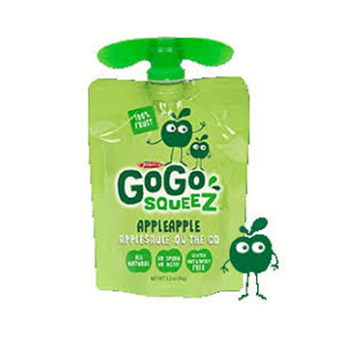 Go-Nutrition-_0059_GoGos-Apple-Sauce