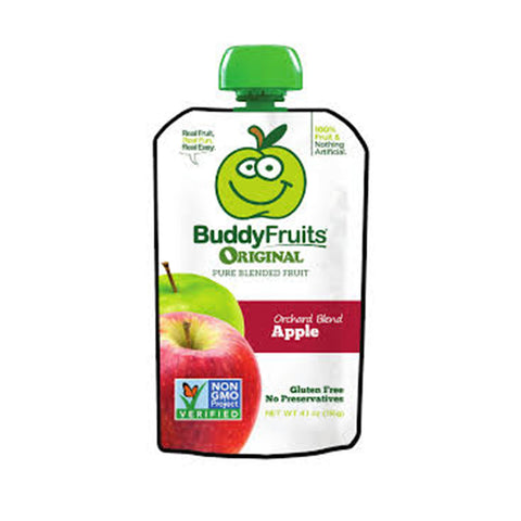 Go-Nutrition-_0070_BuddyFruits-Apple